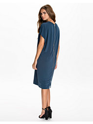 By Malene Birger Tytti Dress