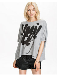 By Malene Birger Ulikka T-shirt