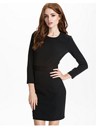 By Malene Birger Lores Dress