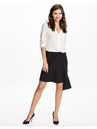 By Malene Birger Onilla Skirt