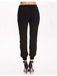 By Malene Birger Camiliah Pants