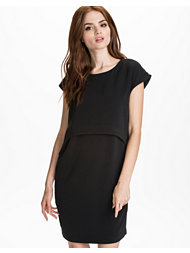 By Malene Birger Rexoh Dress
