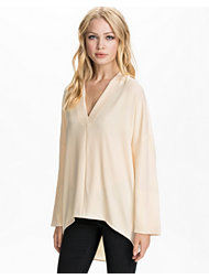 By Malene Birger Oriana Shirt