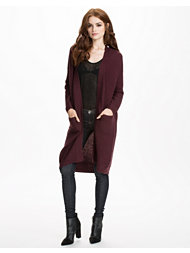 Vero Moda Mabel Long Cardigan