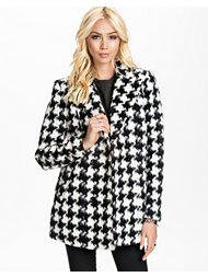 Vero Moda Badly Jacket
