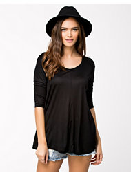 Vero Moda Kate Swing Top