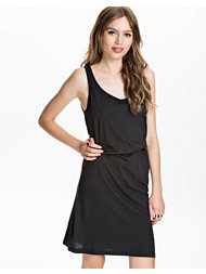 Vero Moda Danita SL Short Dress