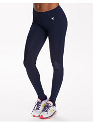 YAS Sport Zania Leggings