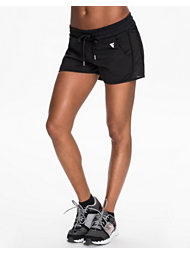 YAS Sport Active Shorts