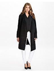 By Malene Birger Koff Cardigan