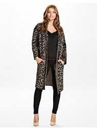 By Malene Birger Cameliu Cardigan
