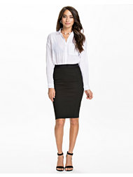 By Malene Birger Coopia Skirt