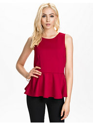 Vero Moda Lullo Top