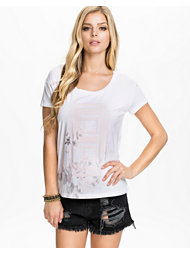Object Rock Lucca Top