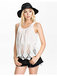 Object Phoebe Top