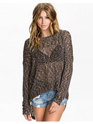 Vero Moda Doll Blouse