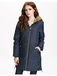 Vero Moda Kimberly Jacket