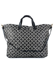 By Malene Birger Maggia Bag