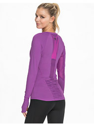 Y.A.S Sport Mossi LS Top