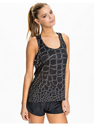 Y.A.S Sport Gym Loose Top