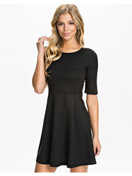 Vero Moda Sansa Dress