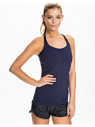 Y.A.S Sport Step Seamless Top