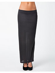 Saint Tropez Tube Jersey Skirt