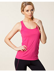 Puma Gym Long Top