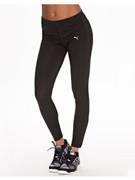 Puma Running Long Tights