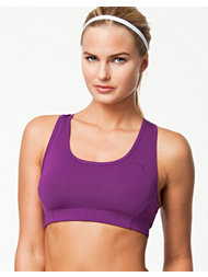 Puma Ess Gym Bra Top