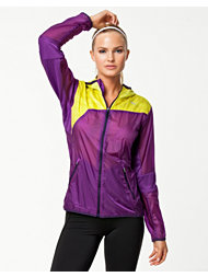 Puma Progressive Core Wind Jacket W