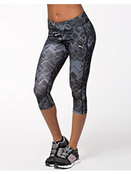 Puma Gym Colormeup 3/4 Tight