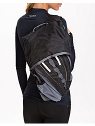 Puma PR Nightcat Powered Backpack