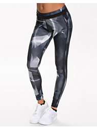 Puma TP Long Tights