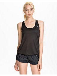 Puma Gym Loose Bubble Tank