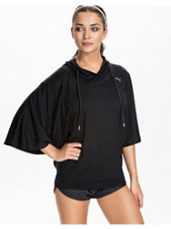 Puma Studio Yogini Cover Up