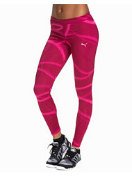 Puma Gym RCVR Power Tights
