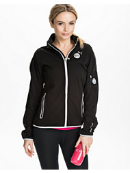 Puma Pure Nightcat Poered Jacket