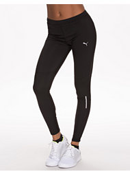 Puma Pure Winter Long Tights