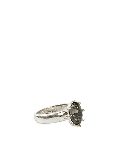 JEWELLERY - HULTQUIST / MINORIA RING - NELLY.COM