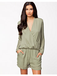 Stylein Dawn Jumpsuit