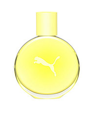 Puma Perfume Puma Yellow Woman Edt 60ml