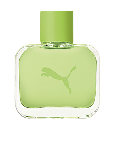 RAKNING - PUMA PERFUME / PUMA GREEN MAN AFTER SHAVE LOTION - NELLY.COM