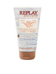 Replay Perfume Jeans Original Bodylotion