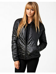 Filippa K Thermolite Mini Jacket