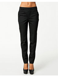 Filippa K Frankie Slim Slacks