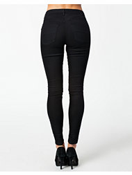 Filippa K Lola Super Stretch Jeans