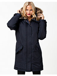 Filippa K Betty Parka