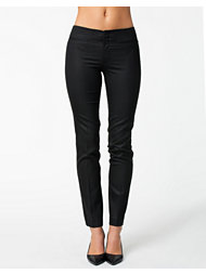 Filippa K Luisa Twill Pants