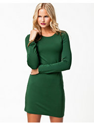 Filippa K Slim Jersey Dress